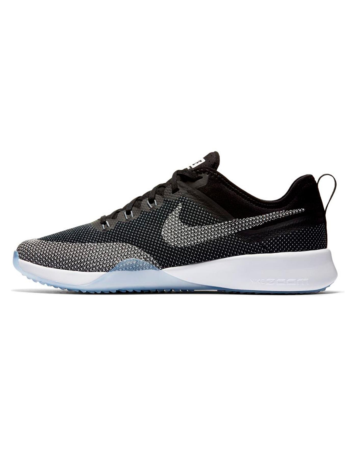 grey nike trainers womens