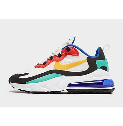 jd sports nike trainers