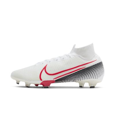 nike mercurial superfly 7