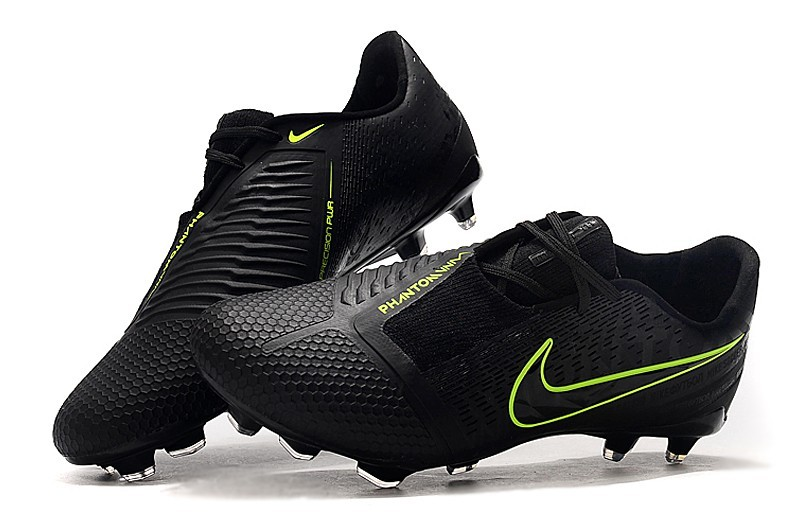 nike phantom venom elite
