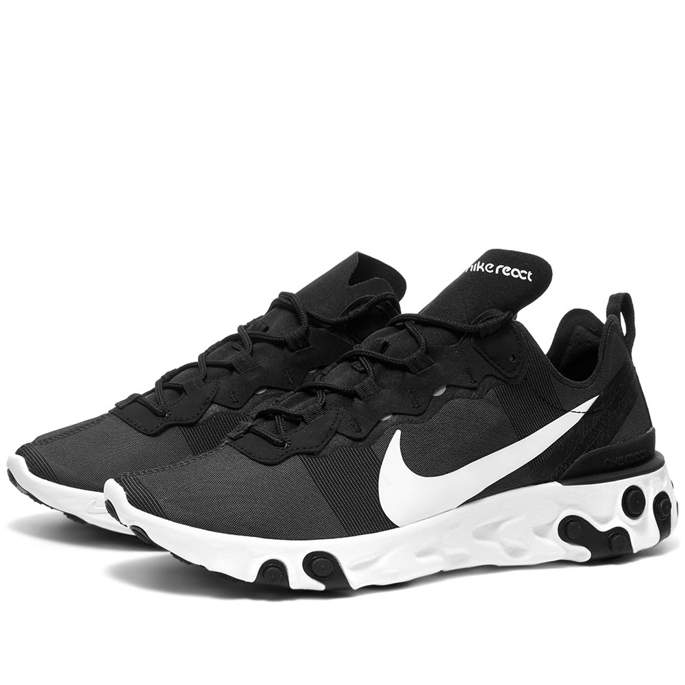nike react element 55 sale