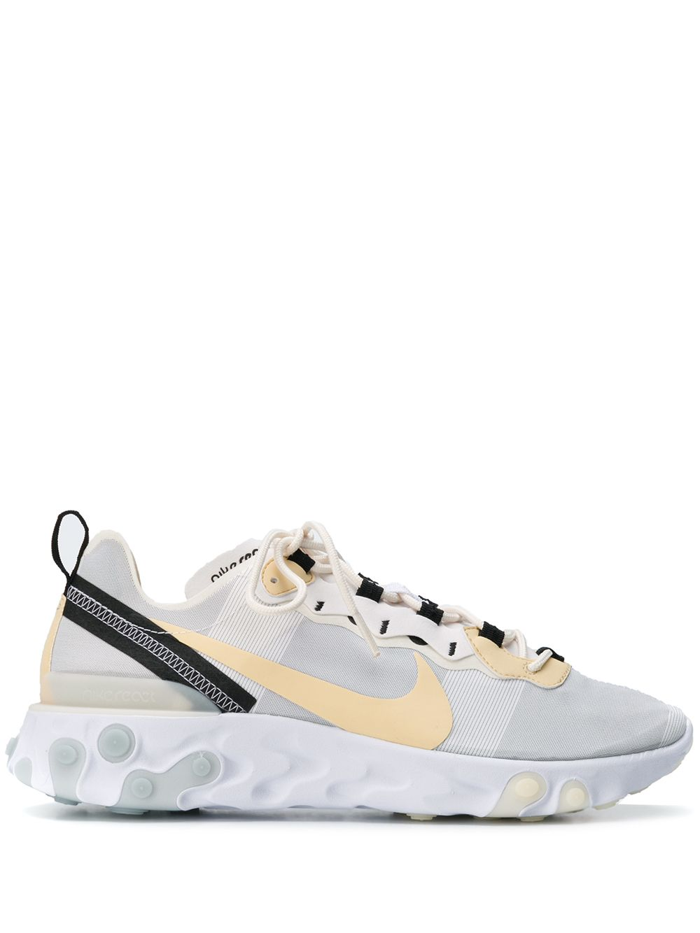 nike react trainers