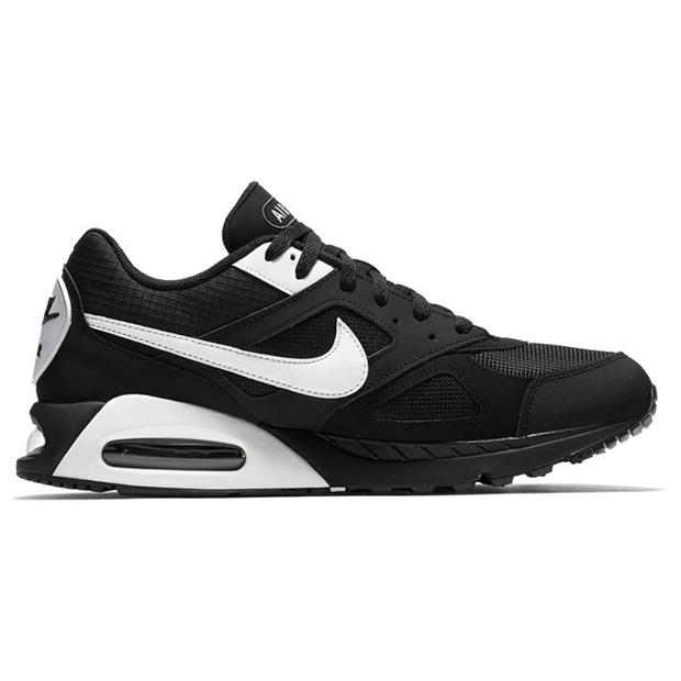 sports direct nike trainers